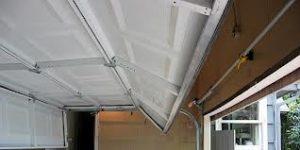 Overhead Garage Doors Delta